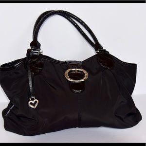 Brighton's purse